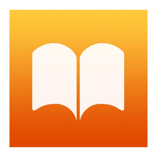 Buy the ePub edition for iBooks