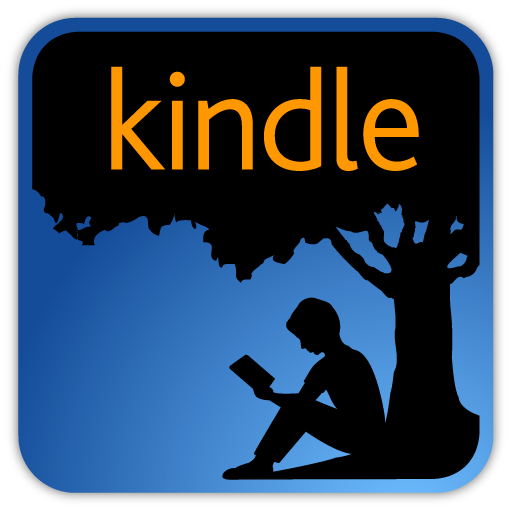 Buy the Kindle edition